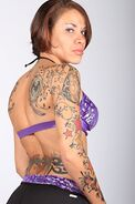 Mercedes-Martinez-1