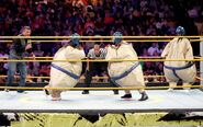NXT 11-23-10 23