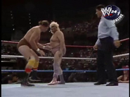 September 7, 1986 Wrestling Challenge .16