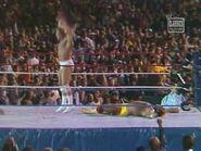 WWF Big Event.00033