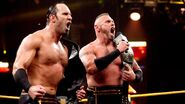 8-28-14 NXT 3