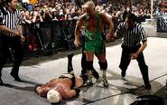 Raw-10-3-2008.13