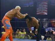 The Great American Bash 1995.00040