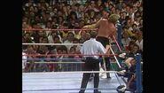 WrestleMania V.00014