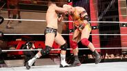 5-5-14 Raw 18