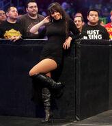 Evil Layla