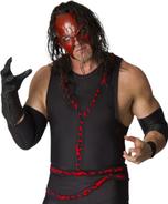 Kane 2012 edit