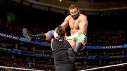 March 24, 2016 Smackdown.24