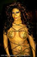 Melina Perez 12
