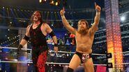 WrestleMania XXIX.24