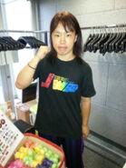Yako Fujigasaki 2