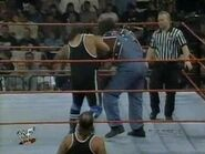 February 9, 1998 Monday Night RAW.00012