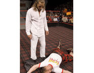 July 11, 2005 Raw.15
