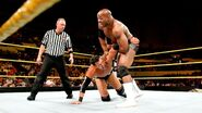 NXT 110 Photo 011