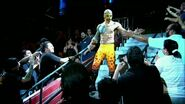 October 29, 2014 Lucha Underground results.00021