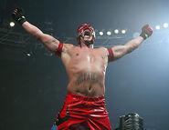 Royal Rumble 2006.16