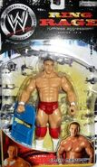 WWE Ruthless Aggression 15.5 Chris Masters