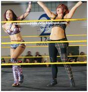 11-13-14 NXT 6