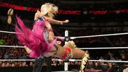April 4, 2016 Monday Night RAW.14