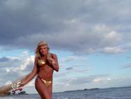 Divas Tropical Pleasure 24