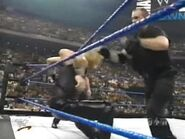January 6, 2000 Smackdown.00018