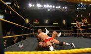 June 12, 2013 NXT.00010
