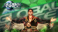 New Heavenly Bodies GFW Profile