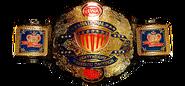 Nwa-national-heavyweight-title