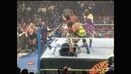 Survivor Series 1994.00023