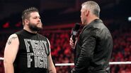 April 18, 2016 Monday Night RAW.4