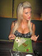 Ashley Massaro 7