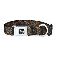 Becky Lynch 100% Bad Lass Dog Collar