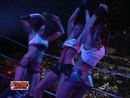 ECW 2-6-07 3