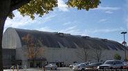 Herseypark Arena