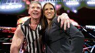 January 4, 2016 Monday Night RAW.60