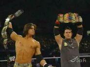March 11, 2008 ECW.00001
