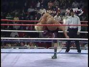 November 16, 1986 Wrestling Challenge.00027