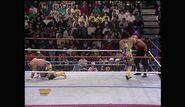 Royal Rumble 1994.00025