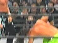 WCW Sin.00005