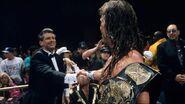 WrestleMania 12.30