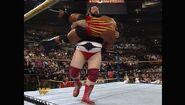 WrestleMania X.00038