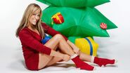 Christmas 2014 Diva.19