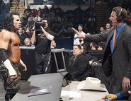 December 16, 2005 Smackdown.25