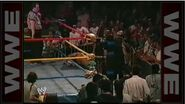 Hostile City Showdown 1994 6