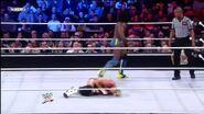 March 8, 2012 Superstars.00015