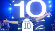 NXT UK Tour 2015 - Newcastle 3