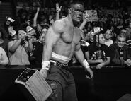 Royal Rumble 2007.25