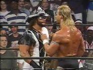 September 25, 1995 Monday Nitro.00008