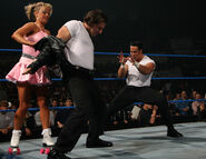 Smackdown-26-Jan-2007.10