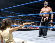 Smackdown-4Aug05-12